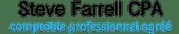 Steve Farrell Logo